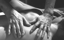 marion händer